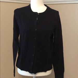 New with tags cardigan by Loft